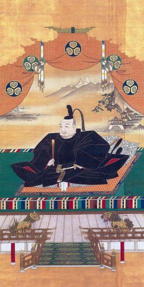 800px-Tokugawa_Ieyasu2_full